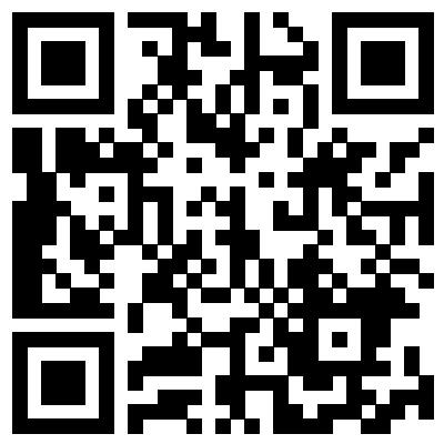 QR Code Video Kurs