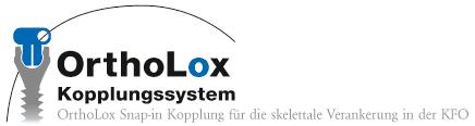 Logo TopJet